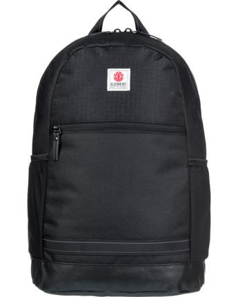2 Action Backpack Blue MABK3EAC Element