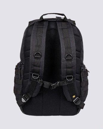 3 Cypress Recruit Backpack Blue MABK3ECR Element