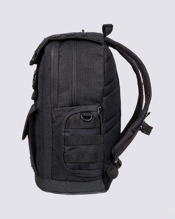 2 Cypress Recruit Backpack Blue MABK3ECR Element