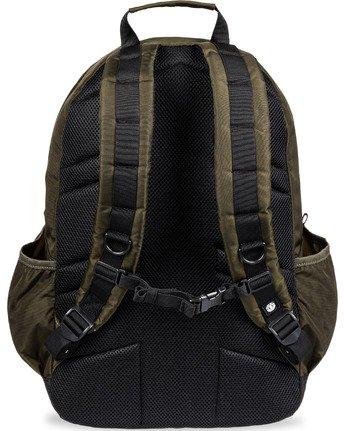 11 Cypress Backpack Green MABK3ECY Element