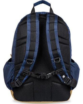 11 Cypress Backpack Blue MABK3ECY Element
