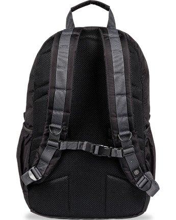 11 Cypress Backpack Black MABK3ECY Element