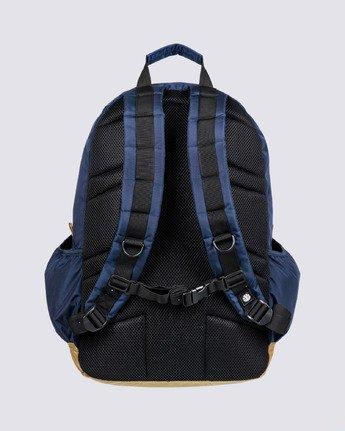 3 Cypress Backpack Blue MABK3ECY Element