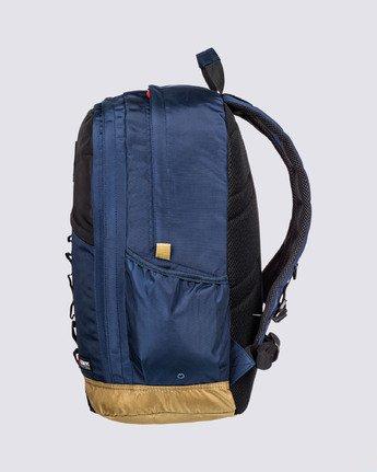 2 Cypress Backpack Blue MABK3ECY Element