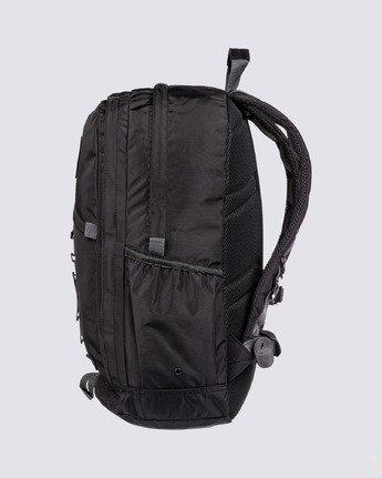 2 Cypress Backpack Black MABK3ECY Element