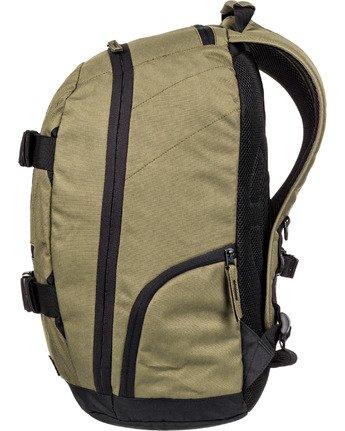 10 Mohave Backpack Beige MABK3EMO Element