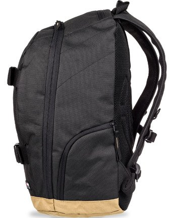 10 Mohave Backpack Blue MABK3EMO Element