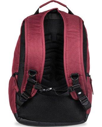 11 Mohave Backpack Multicolor MABK3EMO Element