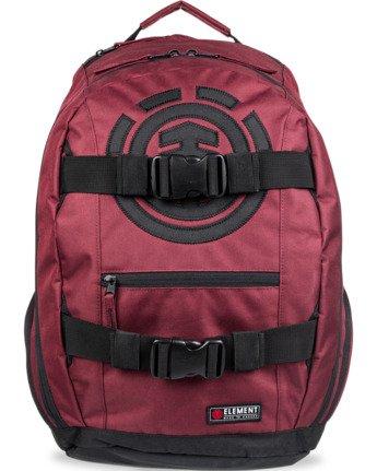 8 Mohave Backpack Multicolor MABK3EMO Element