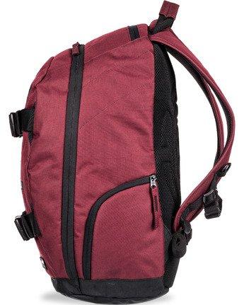 10 Mohave Backpack Multicolor MABK3EMO Element