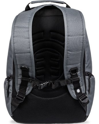 11 Mohave Backpack White MABK3EMO Element