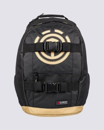 0 Mohave Backpack Blue MABK3EMO Element
