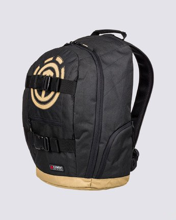 1 Mohave Backpack Blue MABK3EMO Element