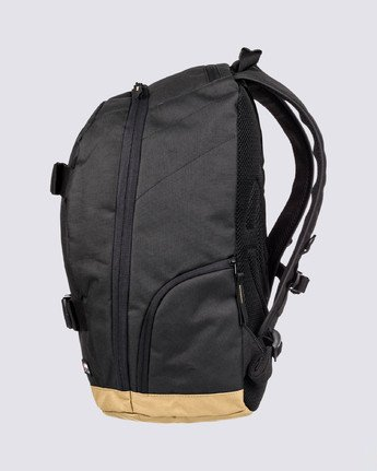 2 Mohave Backpack Blue MABK3EMO Element