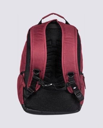 3 Mohave Backpack Multicolor MABK3EMO Element