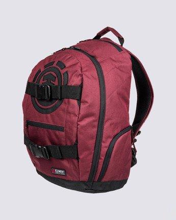 1 Mohave Backpack Multicolor MABK3EMO Element