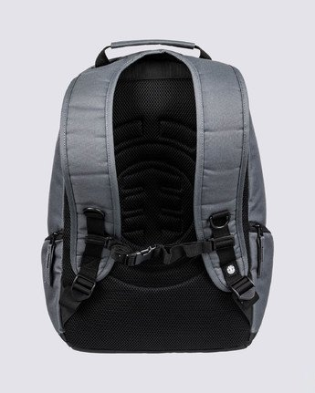 3 Mohave Backpack White MABK3EMO Element