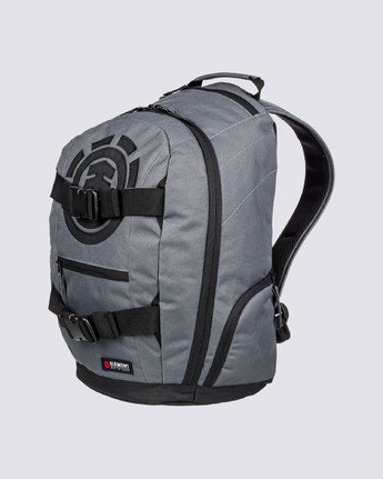 1 Mohave Backpack White MABK3EMO Element