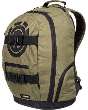 5 Mohave Backpack Beige MABK3EMO Element
