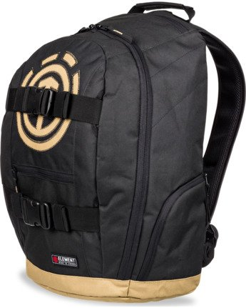 5 Mohave Backpack Blue MABK3EMO Element