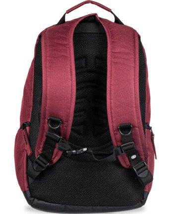 7 Mohave Backpack Multicolor MABK3EMO Element
