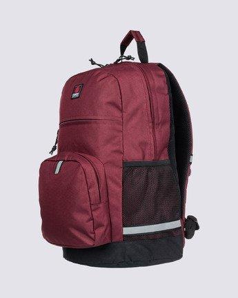 1 Regent Backpack Multicolor MABK3ERE Element