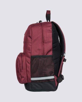 2 Regent Backpack Multicolor MABK3ERE Element