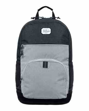 4 Regent Backpack Black MABK3ERE Element