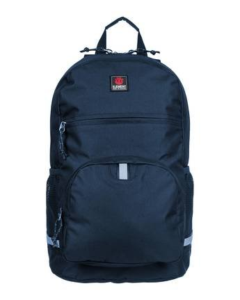 1 Regent Backpack Blue MABK3ERE Element