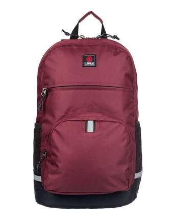 4 Regent Backpack Multicolor MABK3ERE Element