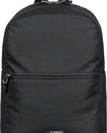 2 Vast Backpack Blue MABK3EVA Element