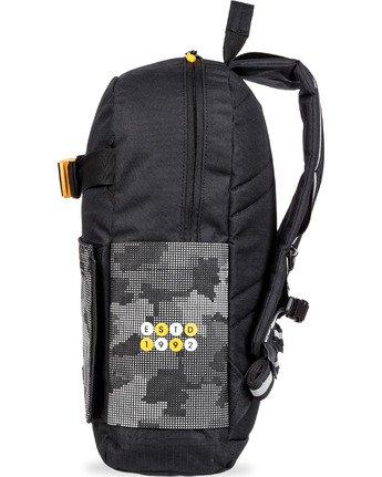 5 Vast Skate Backpack  MABK3EVS Element