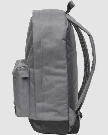 9 Beyond Backpack Grey MABKGBEY Element