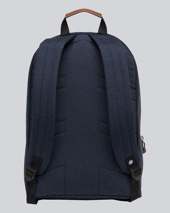 3 Beyond Backpack  MABKGBEY Element