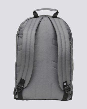 2 Beyond Backpack Grey MABKGBEY Element
