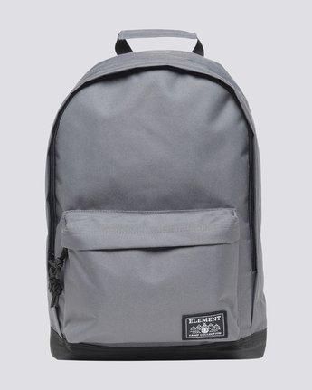 1 Beyond Backpack Grey MABKGBEY Element