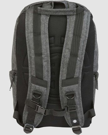 14 Excurser Backpack  MABKGMOH Element