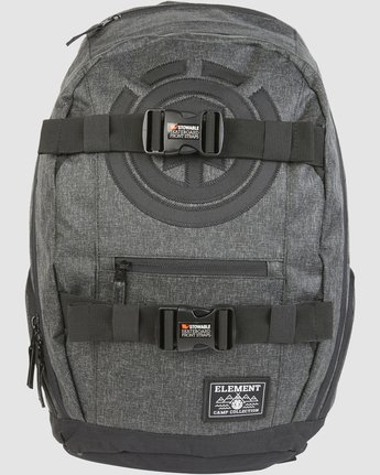 9 Excurser Backpack  MABKGMOH Element