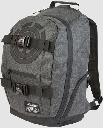 17 Excurser Backpack  MABKGMOH Element