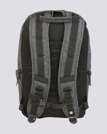 5 Excurser Backpack  MABKGMOH Element