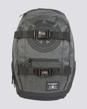 0 Excurser Backpack  MABKGMOH Element