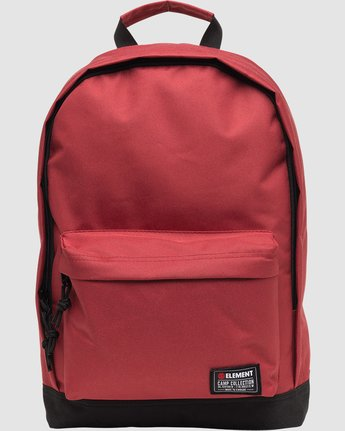 1 Beyond Backpack  MABKQEBE Element