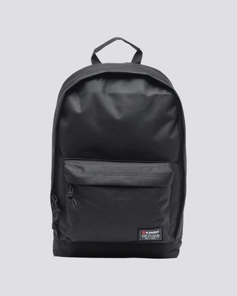 0 Beyond Backpack Blue MABKQEBE Element
