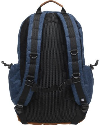 7 Cypress Backpack Blue MABKQECY Element
