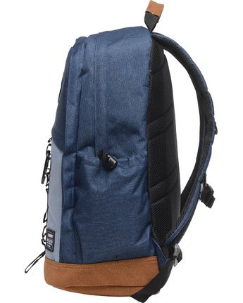 6 Cypress Backpack Blue MABKQECY Element