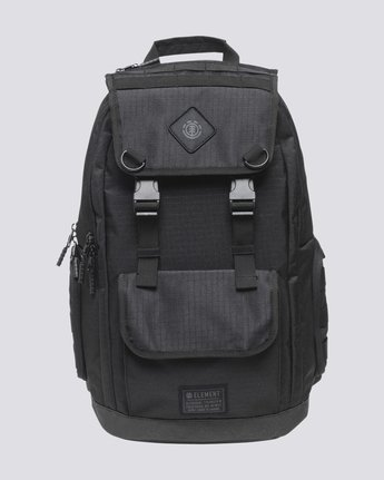 0 Cypress Backpack  MABKQECY Element