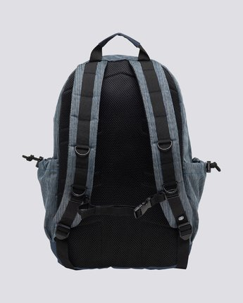 1 Cypress Backpack Multicolor MABKQECY Element
