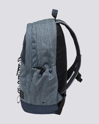 2 Cypress Backpack Multicolor MABKQECY Element
