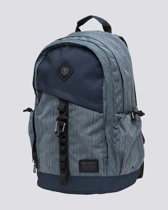 3 Cypress Backpack Multicolor MABKQECY Element