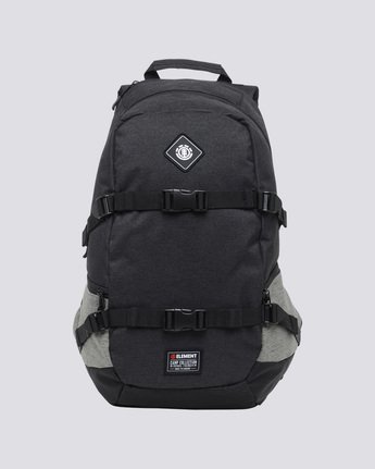 0 Jaywalker Backpack  MABKQEJA Element